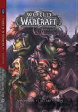 World of Warcraft (Book One)