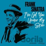 Frank Sinatra: I've Got You Under My Skin