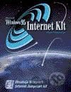 MS Windows 95 Internet Kit