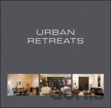 Urban Retreats (Wim Pauwels)