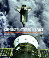 SuperStructures in Space (Michael H. Gorn)