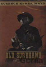 Karel May: Old Surehand