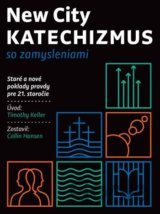 New City KATECHIZMUS