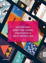 Invitations, Greeting Cards, Postcards and Self-Promotion