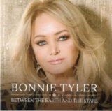 Bonnie Tyler:  Between the Earth & Stars