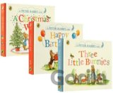 Beatrix Potter Tales Collection