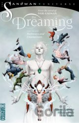 The Dreaming (Volume 1)