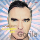 Morrissey: California Son
