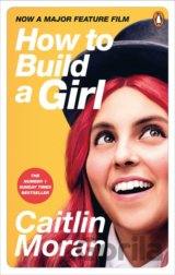 How to Build a Girl