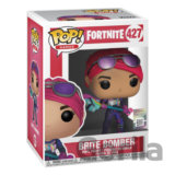 Funko POP! Fortnite  Brite Bomber