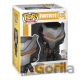 Funko POP! Fortnite Omega
