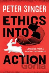 Ethics into Action