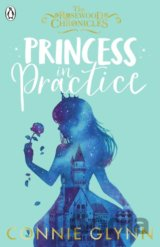 Princess in Practice