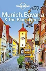 Munich, Bavaria & the Black Forest 6