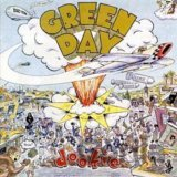 Green Day: Dookie LP