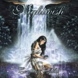 Nightwish: Century Child LP