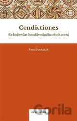 Condictiones