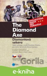 Diamantová sekera / The Diamond Axe