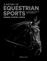 A History of Equestrian Sports