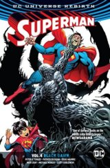 Superman (Volume 4)