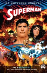 Superman (Volume 6)