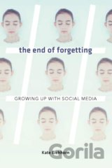 End of Forgetting