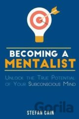 Becoming a Mentalist