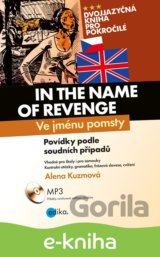 In the Name of Revenge / Ve jménu pomsty