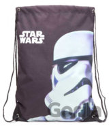 Gym bag Star Wars: Stormtrooper