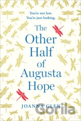 The Other Half of Augusta Hope