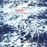 Yazoo: You And Me Both LP