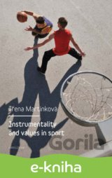 Instrumentality and values in sport
