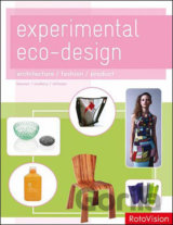 Experimental Eco-Design (Mini Edition)