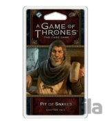 A Game of Thrones: Pit of Snakes