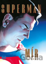 Superman: Mír na Zemi