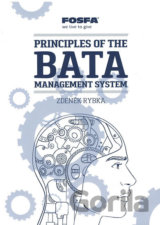Principles of the Bata Management System