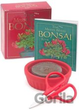 The Mini Merry Berry Bonsai Kit