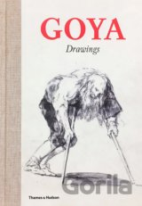 Drawings by Francisco de Goya