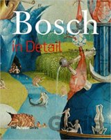 Bosch in Detail