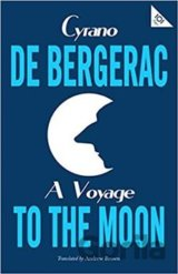 A Voyage to the Moon