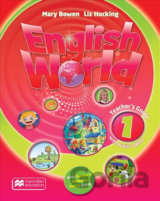 English World 1: Teacher's Guide