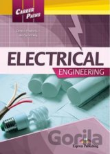 Career Paths: Electrical Engineering  - Student's Book +CD