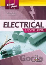 Career Paths: Electrical Engineering - Student's Book