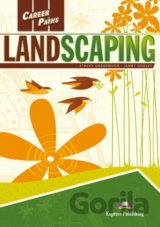 Career Paths: Landscaping
