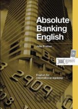 Absolute Banking English