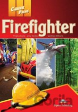 Career Paths - Firefighters - Student's Book