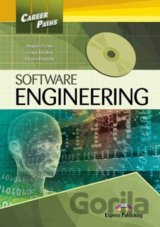 Career Paths - Software Engineering - Student's Book