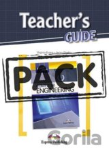 Career Paths - Computer Engineering - Teacher's Pack