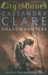 City of Bones (Mortal Instruments) (Cassandra Clare)