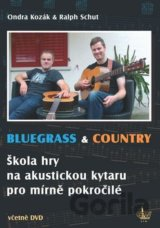 Bluegrass & Country